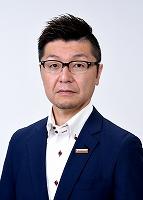 Tsukasa Hirai