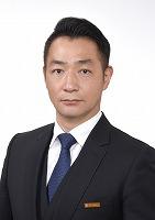 Yasuyoshi Mizuno