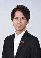 斉藤 恭平