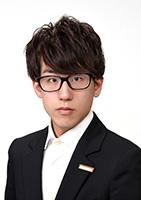 松本浩太朗