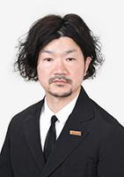 松木 宏紀