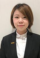山田夏生佳